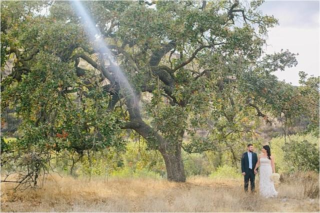 Gerry Ranch Wedding_8176.jpg
