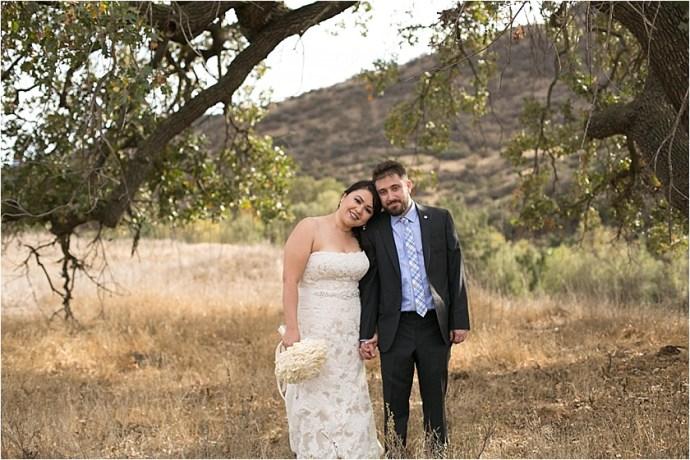 Gerry Ranch Wedding_8177.jpg