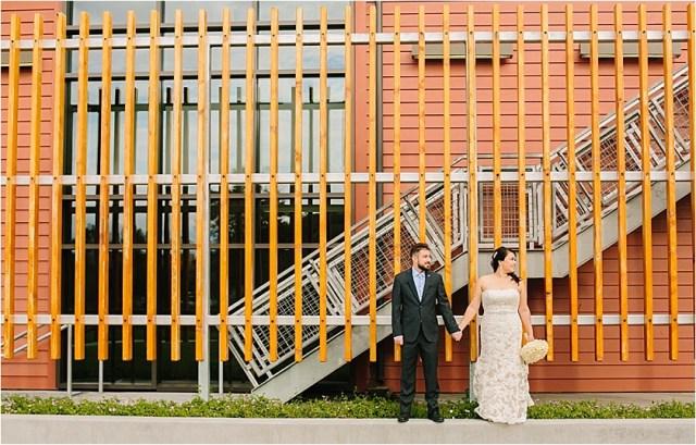Gerry Ranch Wedding_8182.jpg