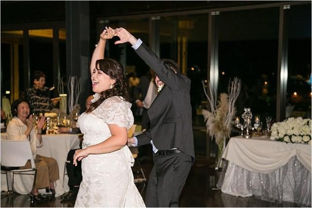 Gerry Ranch Wedding_8228.jpg
