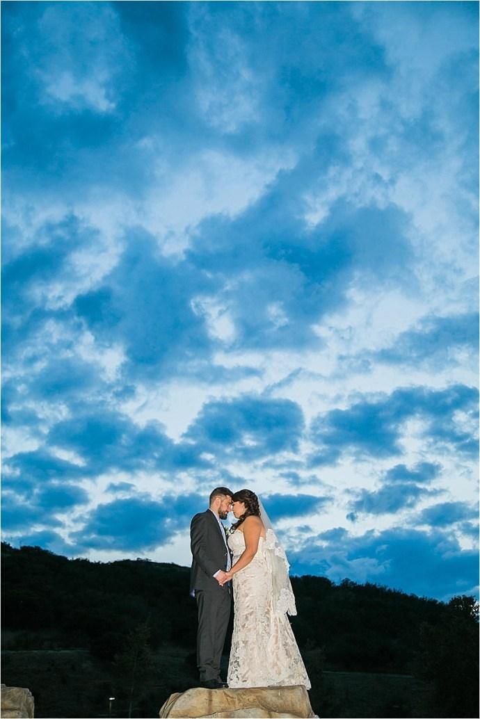 Gerry Ranch Wedding_8242.jpg