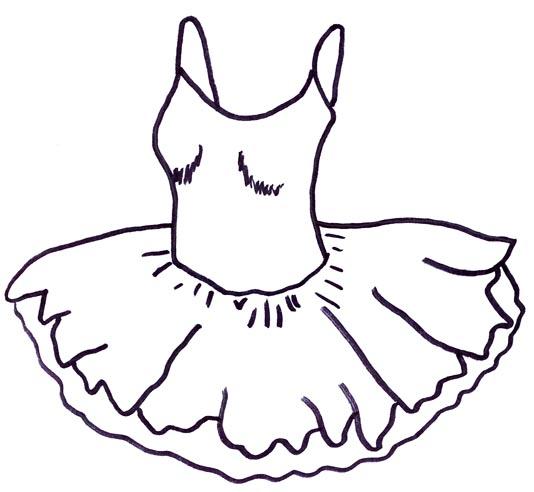 Craft Illustrations For Preschool Programs Chapter TSLAC