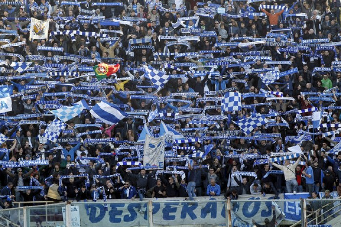 Image result for empoli vs fiorentina photos