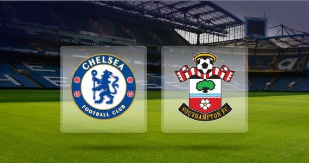 Image result for chelsea vs southampton preview
