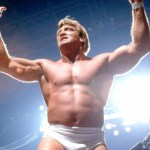 Wrestling legend 'Mr. Wonderful' Paul Orndorff dead at 71 - TSN.ca 💥😭😭💥