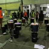 Paint Drumming (9)