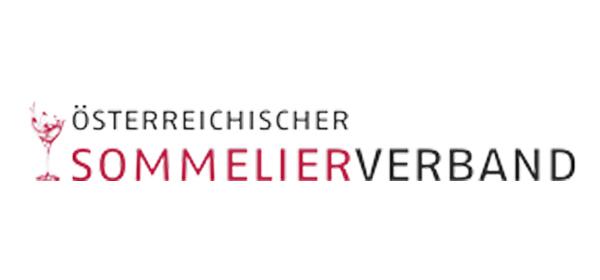 Tiroler Sommelierverein: Österreichischer Sommelierverband