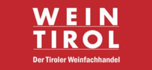 Wein Tirol