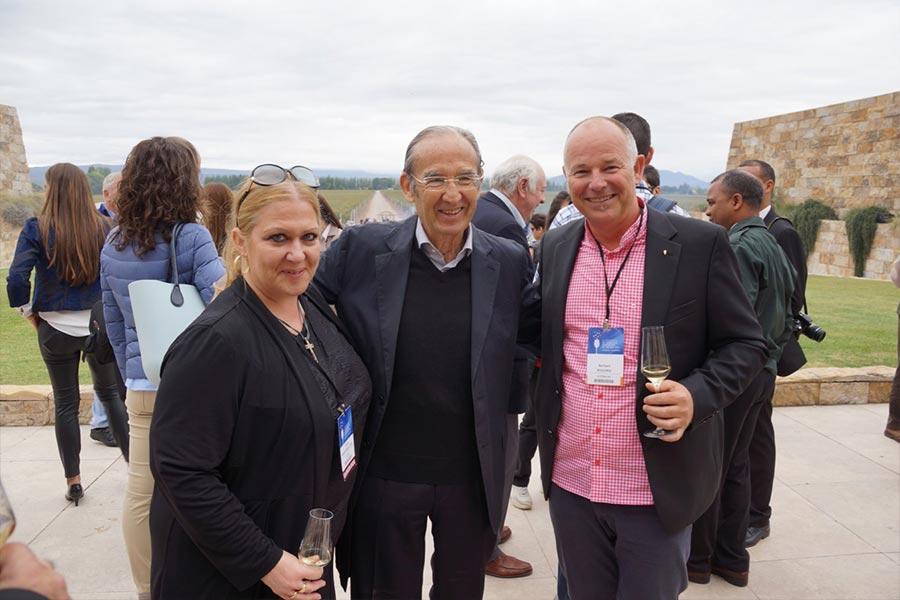 Tiroler Sommelierverein: Weltmeisterschaft-2016-in-Argentinien