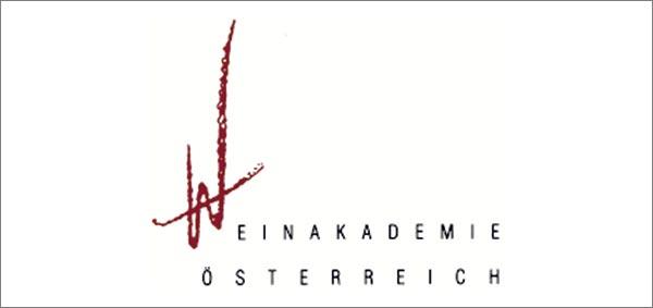 Weinakademie Österreich