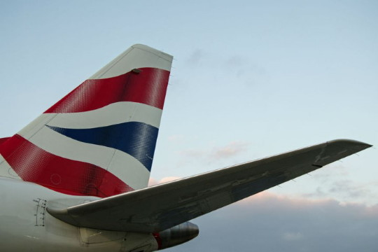 """British Airways – can it ever be again the """"world's favourite airline""""?"""