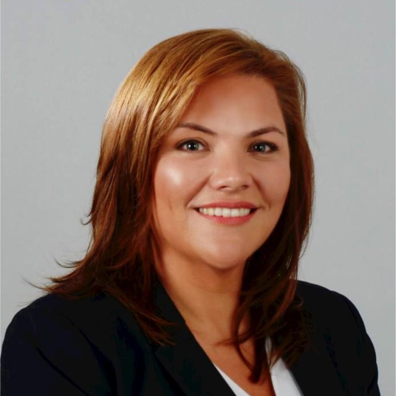 Leadership Interview: Susan Hunter my Leadership Transition Coaching Journey