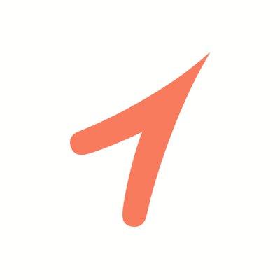 orang thorn logo