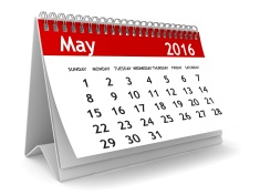 TSP allocation guide May 2016