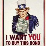 advanced bond fund investing graphic