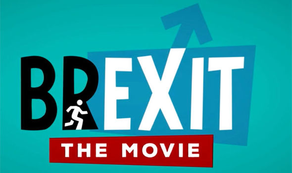 brexit-the-movie-536238