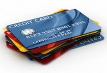 credit-cards Thrift Savings Plan Loan Guide