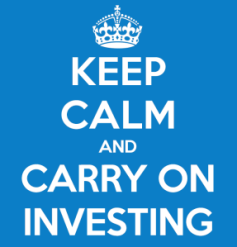 keep-calm-and-carry-on-investing-tsp-talk