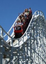 thrift_savings_plan_roller_coaster