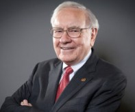 warren-buffett thrift savings plan