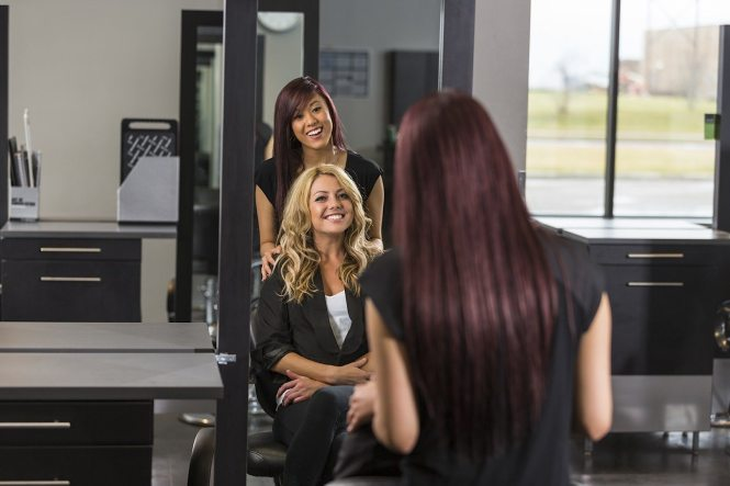 With The Growing Enthusiasm For Appeal Care Amongst People Of Any Ages Cosmetology Industry Has Actually Bee A Market In Rochester