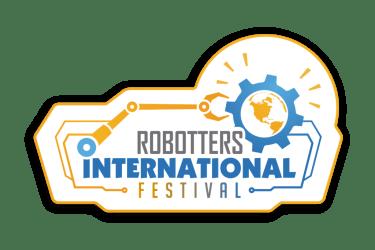 Robotters-International-Festival-Logo-1024x682