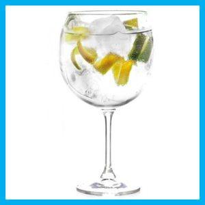 Gin – Tonic; vrienden voor het leven?