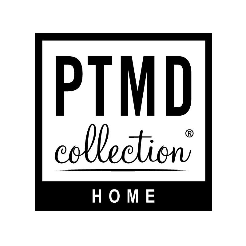 PTMD LOGO TSQUARE LIFESTYLE WEBSHOP