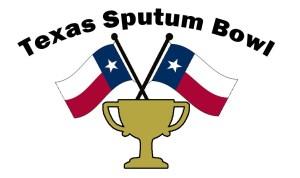TSRC Sputum Bowl