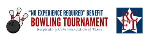 TSRC-Bowling-Tournament-logo