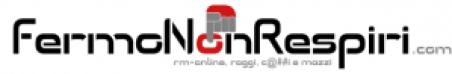 21_FNR-logolungo-logo-forum