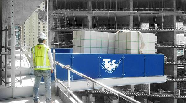 Loading-Platform-Flexideck-Retractable-50-kN-TSS-Dubai-Abu-dhabi-sharjah-Ajman-UAE