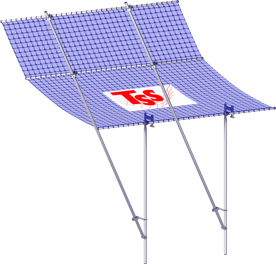 TSS-Safety-Net-Fans-Extra-Wide-FAll-Protection-System-UAE-DUBAI-ABU-DHABI-DOKA-Middle-east-GCC-Oman-SAudi-Arabia-IRAN-qatar-Turkey-ASIA