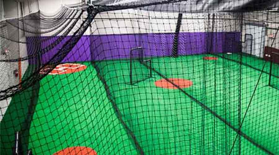 Sport-Hall-Net-Curtain-sAFETY-nET-Duabi-UAE-Abu-Dhabi-Sharjah-ASIA-Qatar-Iran-Oman-Saudi-Arabia-middle-east-TSS-Total-Safety-Solution-02