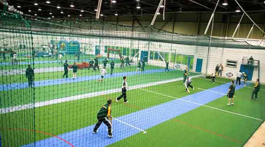 Sport-Hall-Net-Curtain-sAFETY-nET-Duabi-UAE-Abu-Dhabi-Sharjah-ASIA-Qatar-Iran-Oman-Saudi-Arabia-middle-east-TSS-Total-Safety-Solution