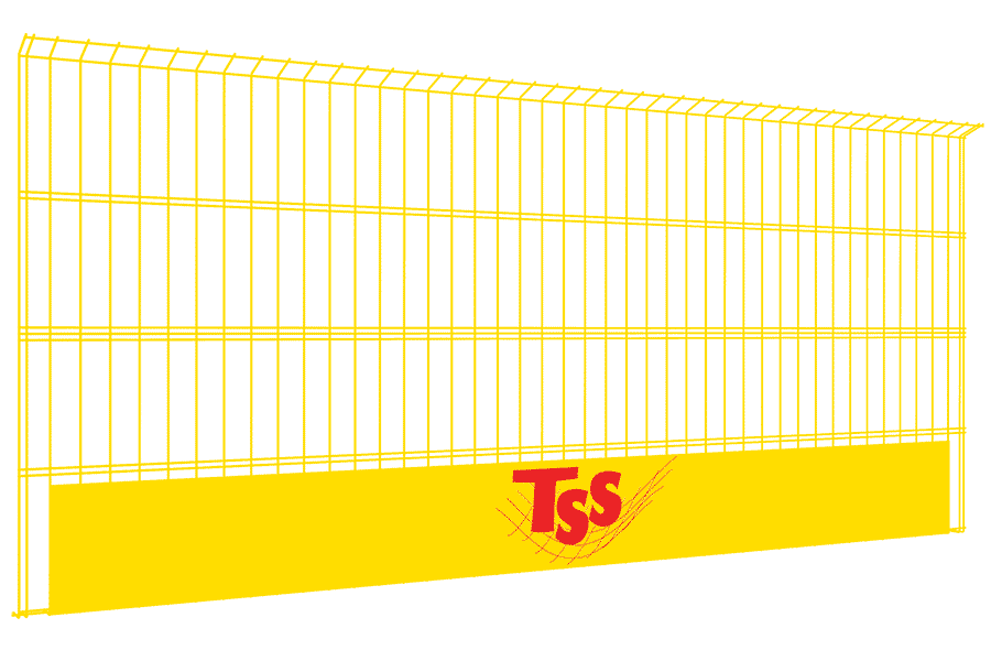 Edge-Protection-Meshguard-Panel-1.15-x-2.585-m-in-UAE-TSS-total-Safety-Solution