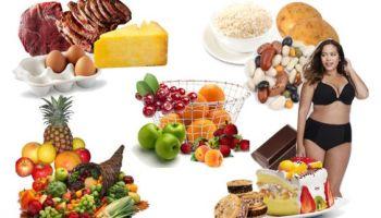 dieta rina pareri nutritionisti