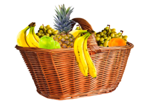fruit-basket-1688041_960_720