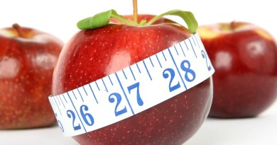 dieta rina cartea