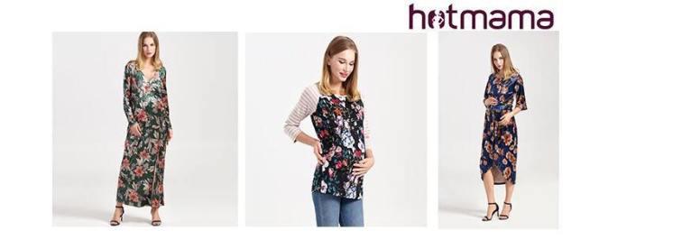 hotmama haine maternitate