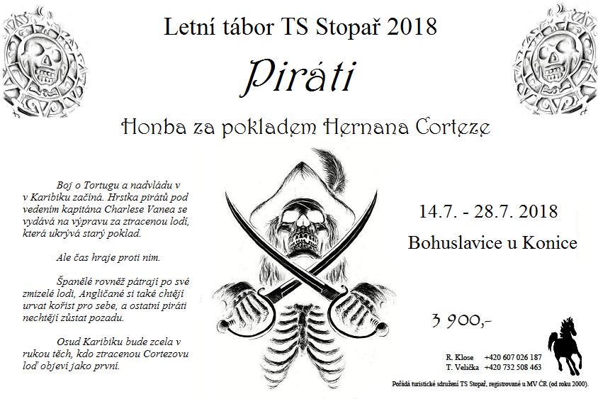 letakLT-2018