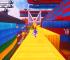 TSSZ Sonic Lost Adventure
