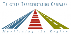 In the News – Tri-State Transportation Campaign