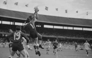 300px-VAFA_vs._VFL&VFA_1956_Olympic_Games