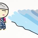 グアム旅行記 4日目