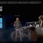 PS4 – Tom Clancy's Ghost Recon Wildlands その2 ラ・ユリとエル・ポリトを排除するところまで進めよう