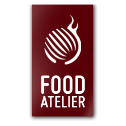 food-atelier