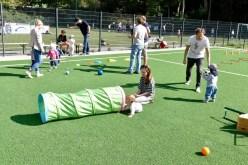 TSV-Vereinsfest-2018 - 6