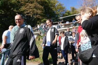 TSV-Vereinsfest-2018_2 - 1