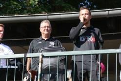 TSV-Vereinsfest-2018_2 - 13